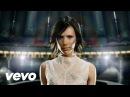 Victoria Beckham Not Such An Innocent Girl
