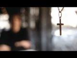 Zbigniew Preisner - Film Soundtrack -Trois Couleurs( Bleu)