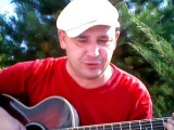 Сергей Паровой -