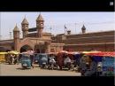 Двуликий Пакистан. На 80 поездах вокруг мира, 04. ЖД Мира
