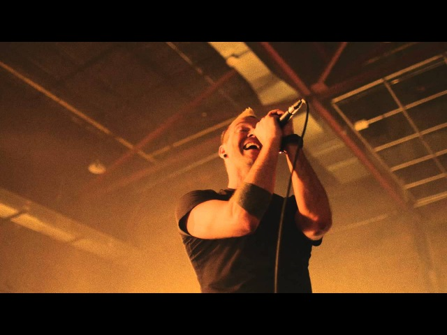 Thousand Foot Krutch - Running With Giants (Official Music Video)