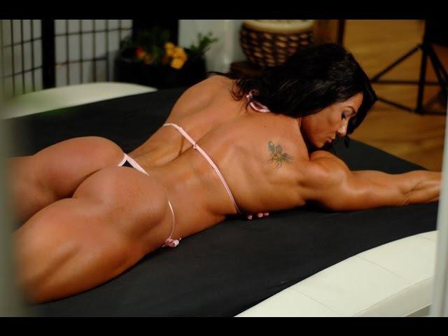 Sexy creampie porn-6143
