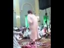 арабский ган гам стайл