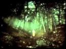 Аршин Мал Алан (1965) музыкальная комедия