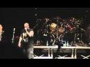 Exodus - Abril Pro Rock 2012 (Completo / Full Concert) - 21/04/2012