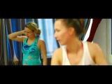 2 Ольга Кода. Участница шоу танцы на ТНТ. Класссссссссс