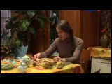 Печали-радости-Надежды 1 серия . Мелодрама 2011