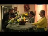 Печали-радости-Надежды 3 серия . Мелодрама 2011