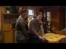 Печали-радости-Надежды 2 серия . Мелодрама 2011