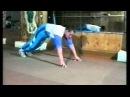 Тренировка спецов ГРУ(отрывок)