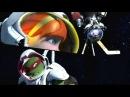 TMNT 2012 Random Special Crackz Part 4 (THE REVERSE) ♫
