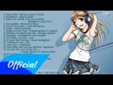 Những Ca Khúc Tiếng Anh Hay Nhất Phần 1 - Best English Love Songs
