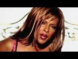 Yo-Yo (Feat Gerald Levert) - Iz It Still All Good (Something's On Your Mind) (1998)