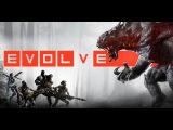 Evolve gun sync - Light 'em up! (Nick Thayer Remix)