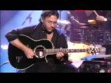 Al Di Meola - Libertango (Live, Moscow 2001)