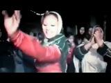 Türbanlı Kadınlar Oynuyor - Dailymotion video