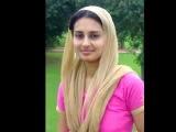 Romantic Hindi urdu Sexy stories 6
