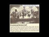 ORCHESTRA DA CAMERA ARRIGO GALASSI esegue CIMAROSA - Il Maestro di Cappella