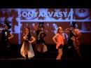 Шоу-группа Diamond KIDS - Маски-Vogue Волшебная страна детства live 2015