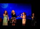 Шоу-группа Diamond KIDS - I believe in you Волшебная страна детства live 2015