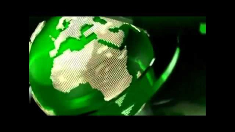 Anonymous [Deutsch] Schütze Deine Privatsphäre mit dem TOR Netzwerk