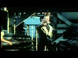 Gary Numan - Metal (Thames TV)