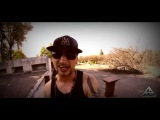 LP REAL_ft JAENONE-EL-DANE-DJ MASTTA HAUSE MAESTROS DEL MICROF