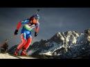 Биатлон 2015-2016. Рупольдинг. 14.01.2016. Индивидуальная гонка 15 км Женщины. Прямая трансляция.