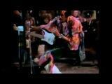 Jimi Hendrix Experience - Royal Albert Hall - London Feb. 24, 1969 - LIVE AND RARE