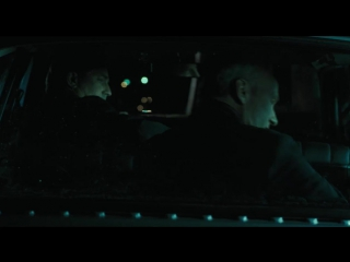 Фильм Кто вы, мистер Брукс 2007 HD онлайн Драма, Детектив, Триллер, Криминал