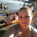 Оля Азарова фото #36