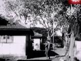 старый индийский фильм Бродяга часть 1