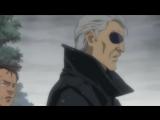 AniDub Armored Trooper Votoms Pailsen Files OVA-5 Бронированные воины Вотомы Файлы Пэйлсэна 11 Azazel