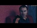 Узбек Кыргыз Казах Мафия ✔ -Кино 2016 - KG STARS