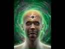 Развитие интуиции на основе резонанса Шумана и психотехники медитации активиза...