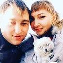 Алексей Игошин фото #37