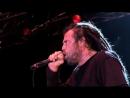 SIX FEET UNDER - Victim Of The Paranoid (Live) (vk.com/afonya_drug)