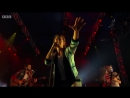 The Last Shadow Puppets – Sweet Dreams, TN (Live at BBC Radio 1)