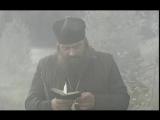 Штрафбат 11 серия HD 2004 боевик военный исторический сериал