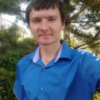Павел Кононов
