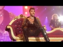 Queen и Адам Ламберт - Killer Queen