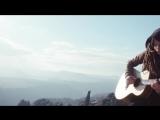 November -orig. (Masaaki Kishibe) - played by Elisabeth Fr