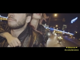 Elvira T(Эльвира Т) - Поезда-самолеты (Клип)