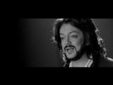 Филипп Киркоров - О любви (Саундтрек к фильму Экипаж)