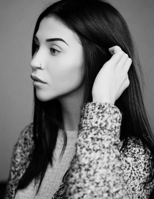 Таня Кат | Москва