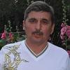 Naim Sharipov