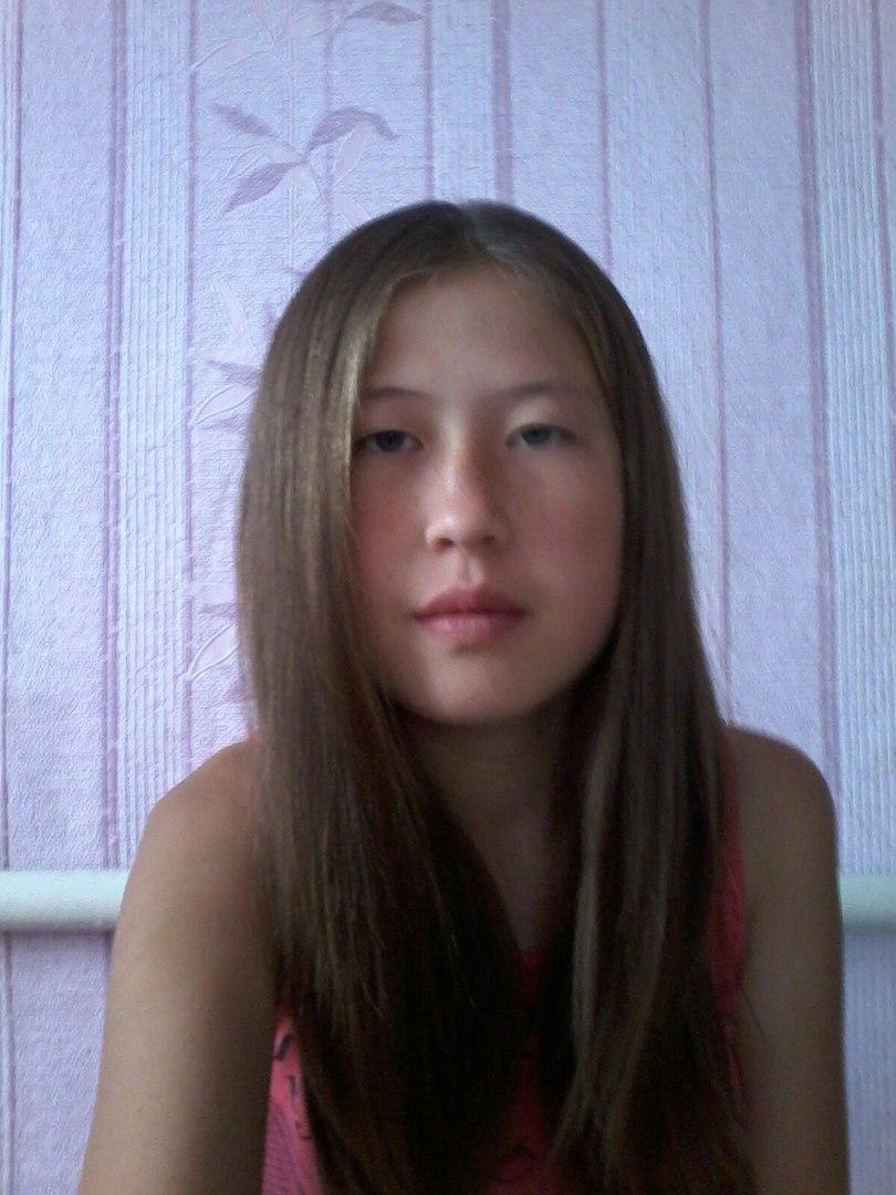 Тэли Алибекова, Партизанка - фото №24