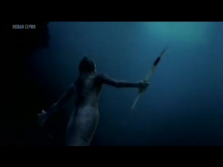 русалка обнаружено тело 2012