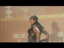 Танцы для своих_Владелица Кабаре и Гангстеры (шоу Однажды в Кабаре)