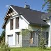 Строительство домов, коттеджей, Чебоксары